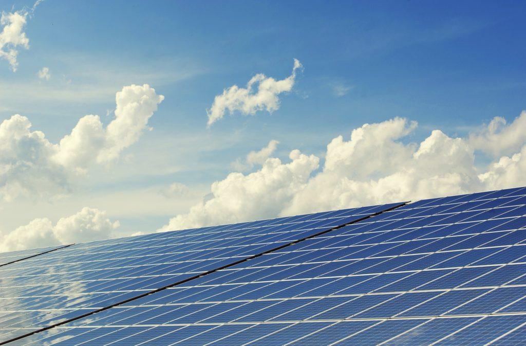ahorro energético en las empresas