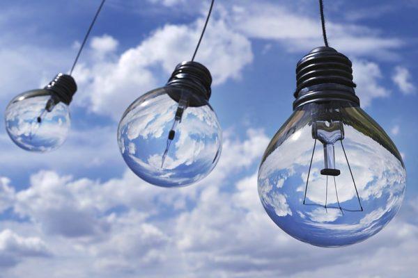 La importancia del ahorro energético en las empresas
